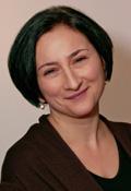 Lina Grosso