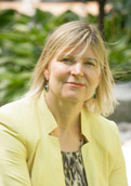 Janet Markham
